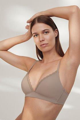 All Bras Carousel - The Soft Fit - IMG (1)