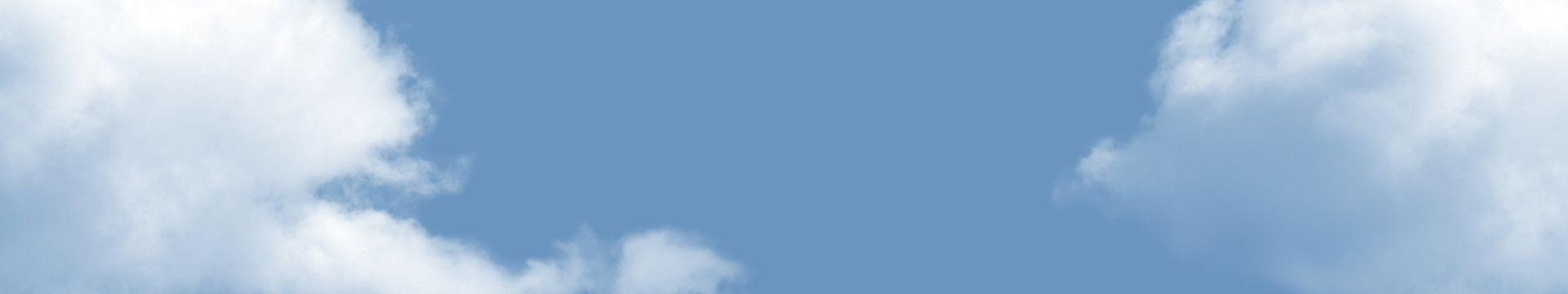 HeroSmall_Clouds