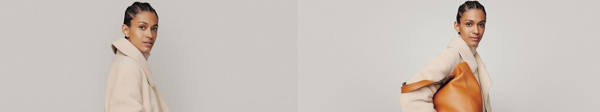 402021 - women - hero small - wool - outerwear guide - IMG