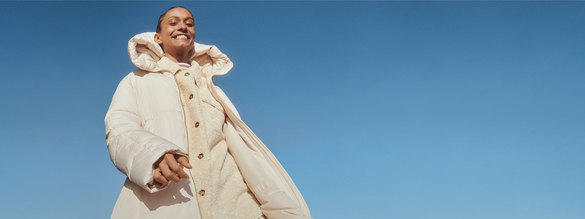 382021---women---unknown---hero-medium---outerwear---IMG2