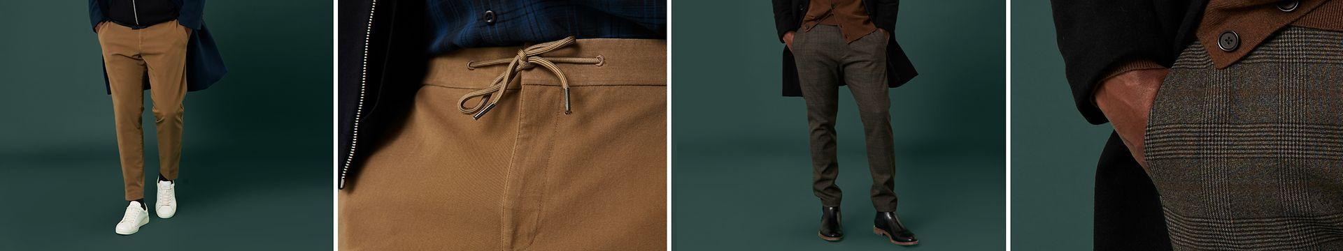 412021 - men - tc banner - new pants fit - img
