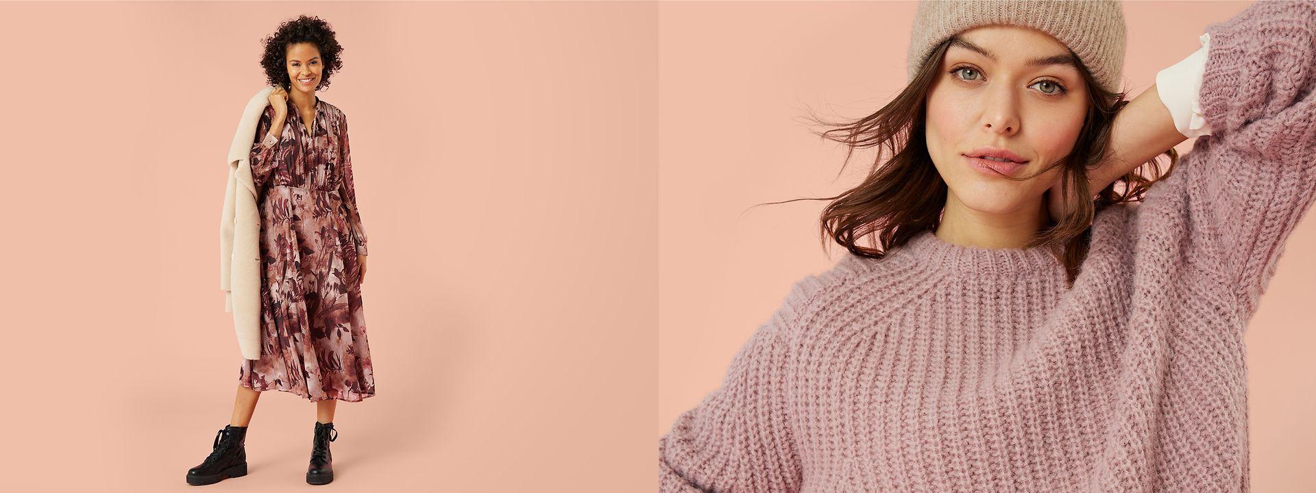 402021 - women - unknown startpage - hero medium - outerwear - IMG