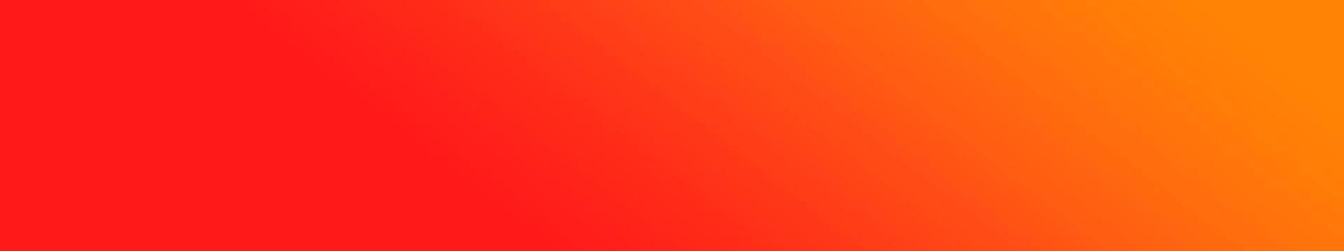 402021 - generic - TC banner - MSS Fall 2021 - Step 1 - IMG