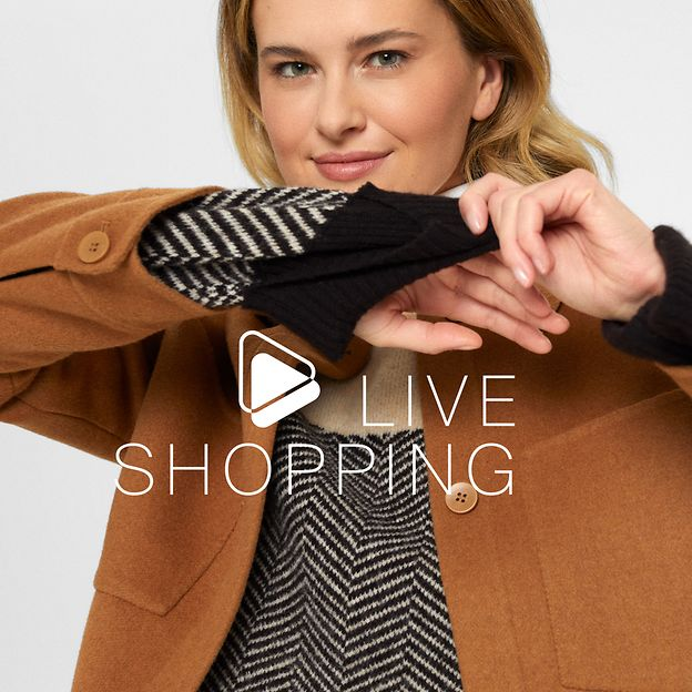 422021 - women - startpage - square - live shopping - knit - IMG