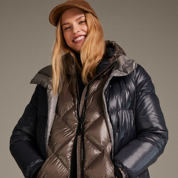 422021 - women - startpage - square banner - outerwear Guide - IMG