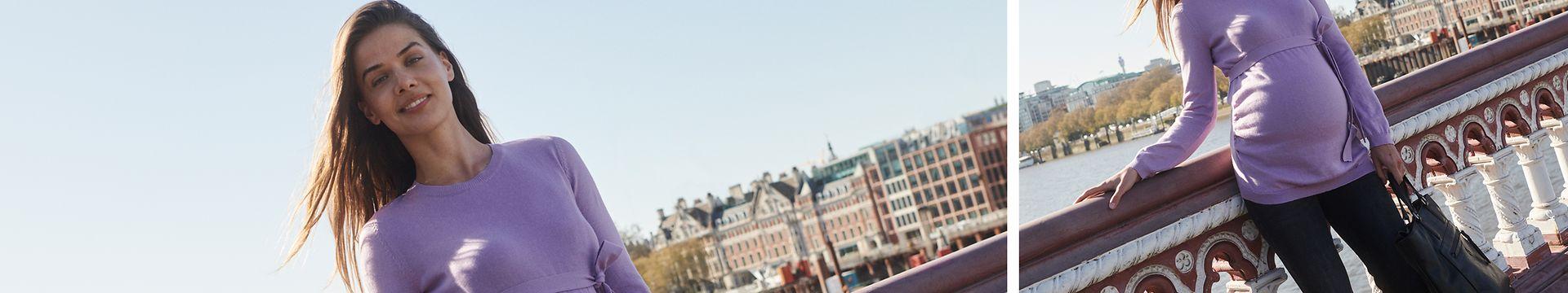 412021- women - startpage- pov - umstandsmode - tshirts tops - IMG