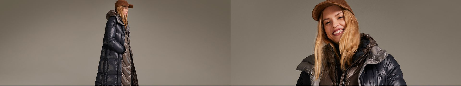 422021 - women - pov banner - outerwear Guide - IMG