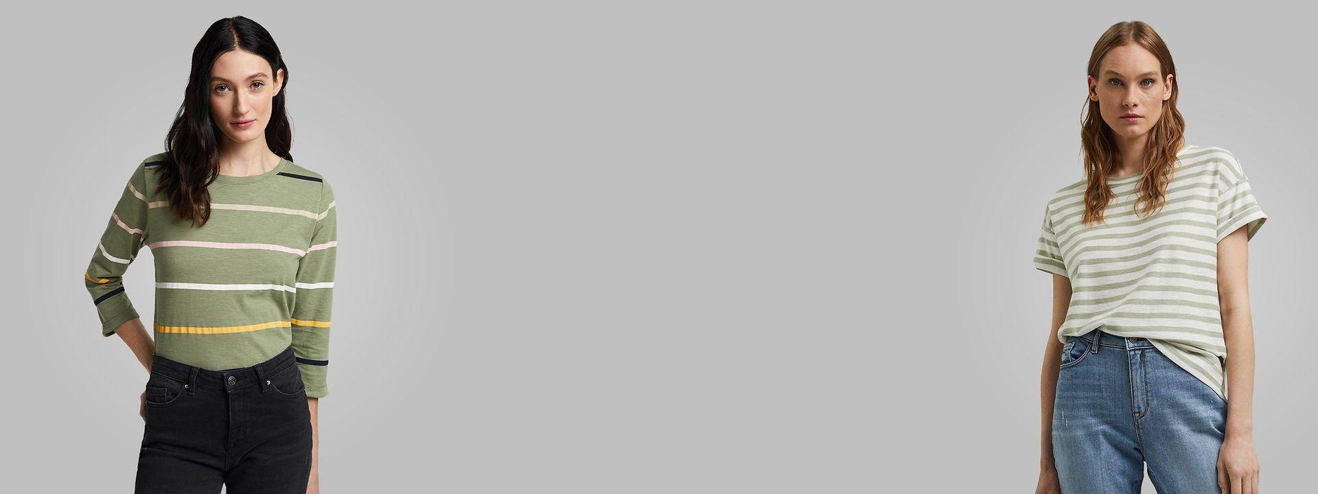 112021--gender---startpage--main-banner--topic---IMG1