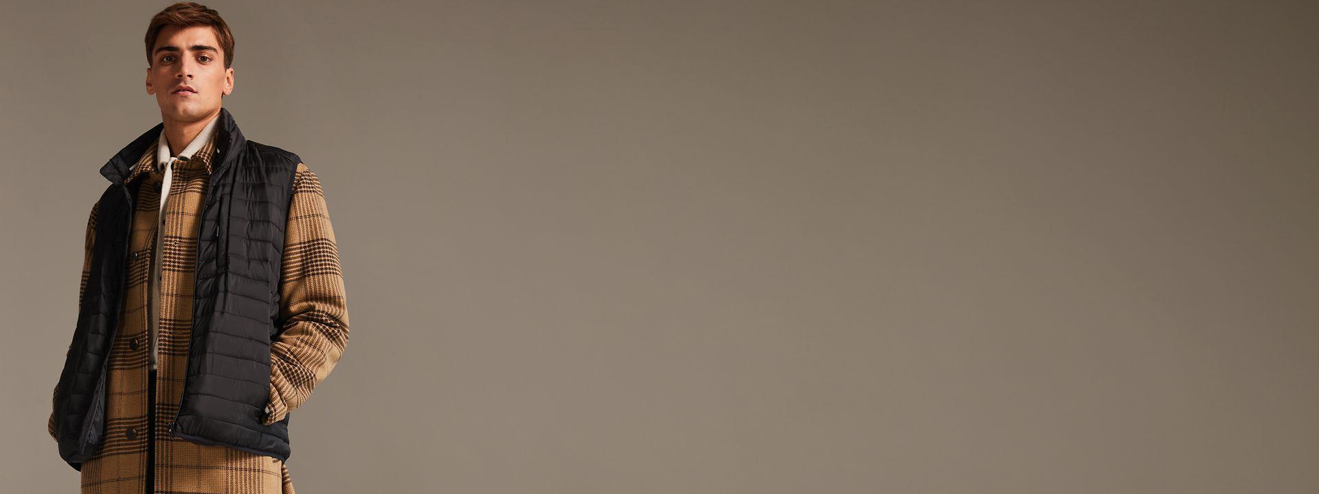 112021--gender---startpage--main-banner--topic---IMG (1)