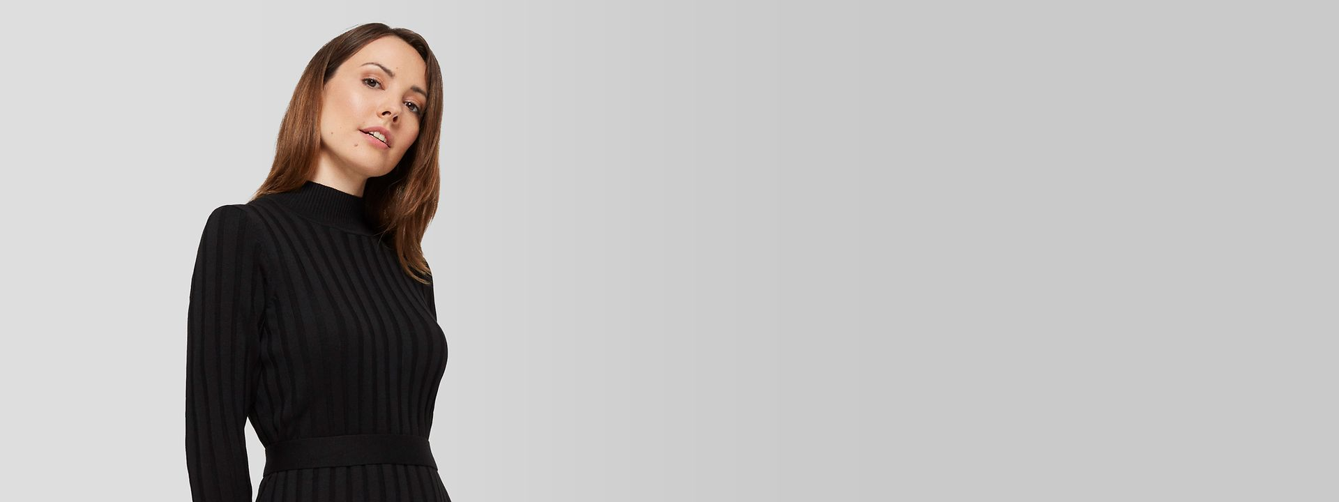 423021 - women - startpage - hero medium - live shopping - sustainability - IMG