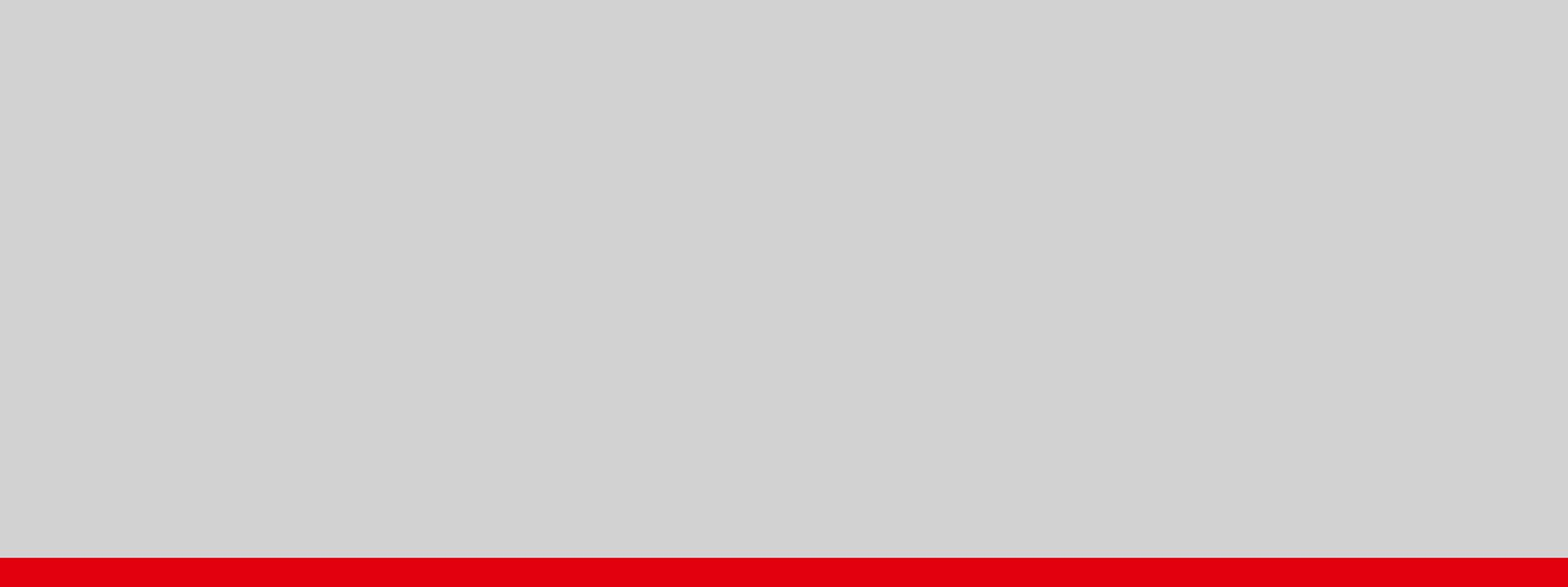 Sale grey red Background
