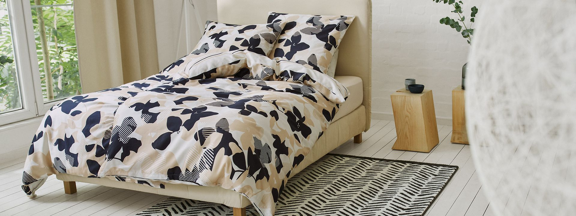 082021 - home - hero banner - bedroom - IMG