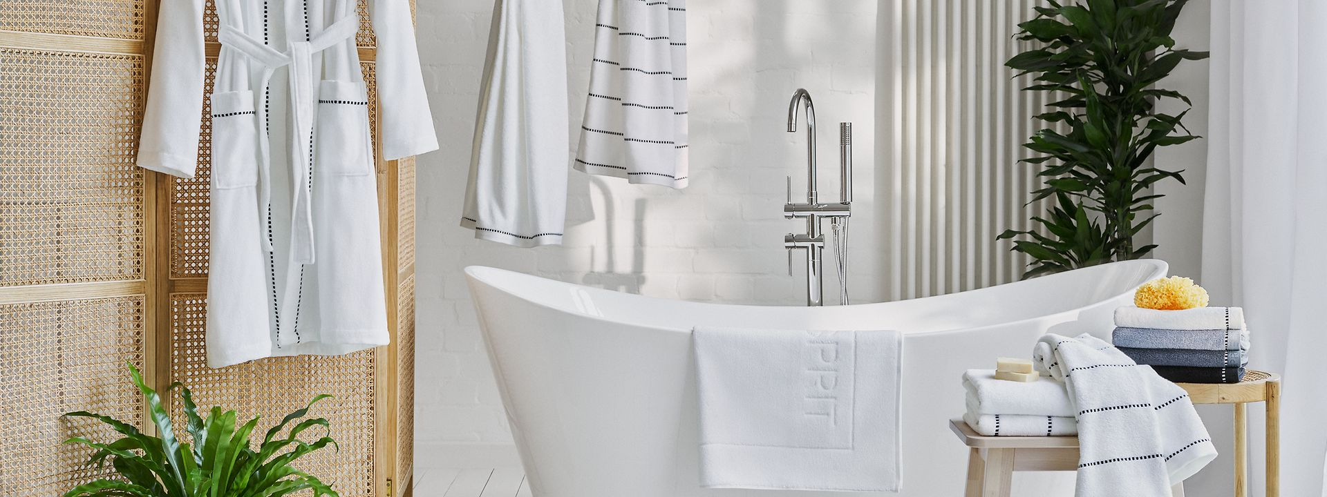 082021 - maison - hero banner - salle de bains - IMG