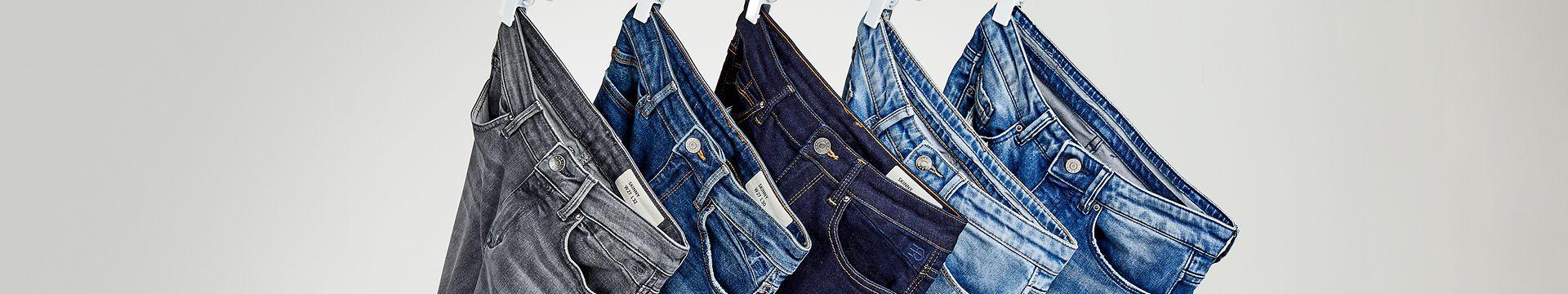 102021 - women - pov banner - jeans - IMG