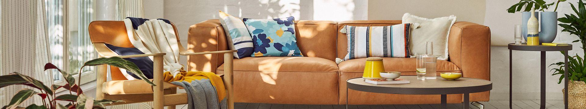 102021 - Home - Livingroom - TC Banner - IMG