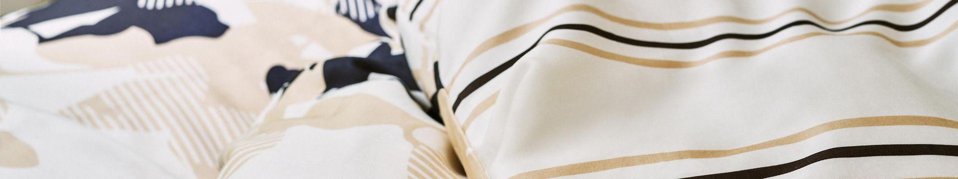102021 - Home - Bedding - TC Banner (1)