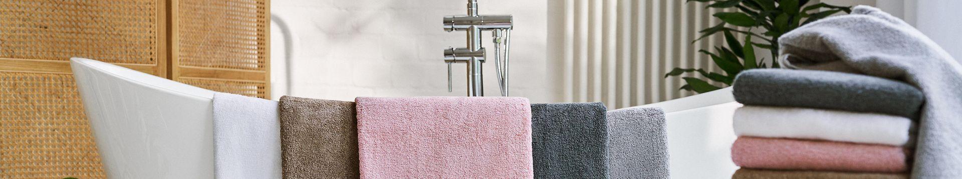 102021 - Home - Bathroom - TC Banner - IMG (3)