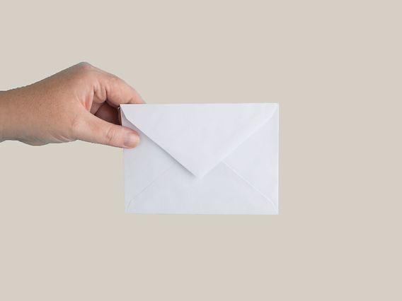 mail backgorund