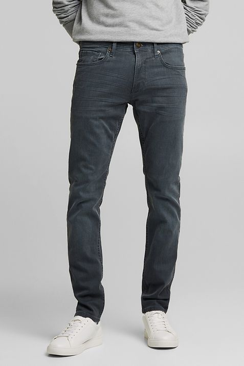 012021 - men - startpage - tile banner - jeans