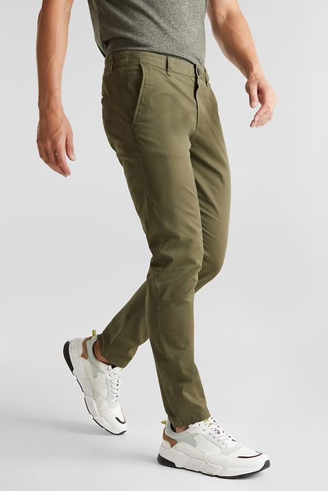 012021 - men - startpage - tile banner - pants
